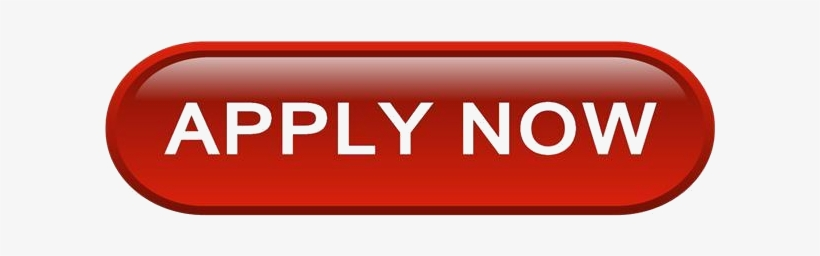 398-3987864_apply-now-button-apply-now.png